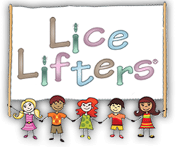 Lice Lifters Logo