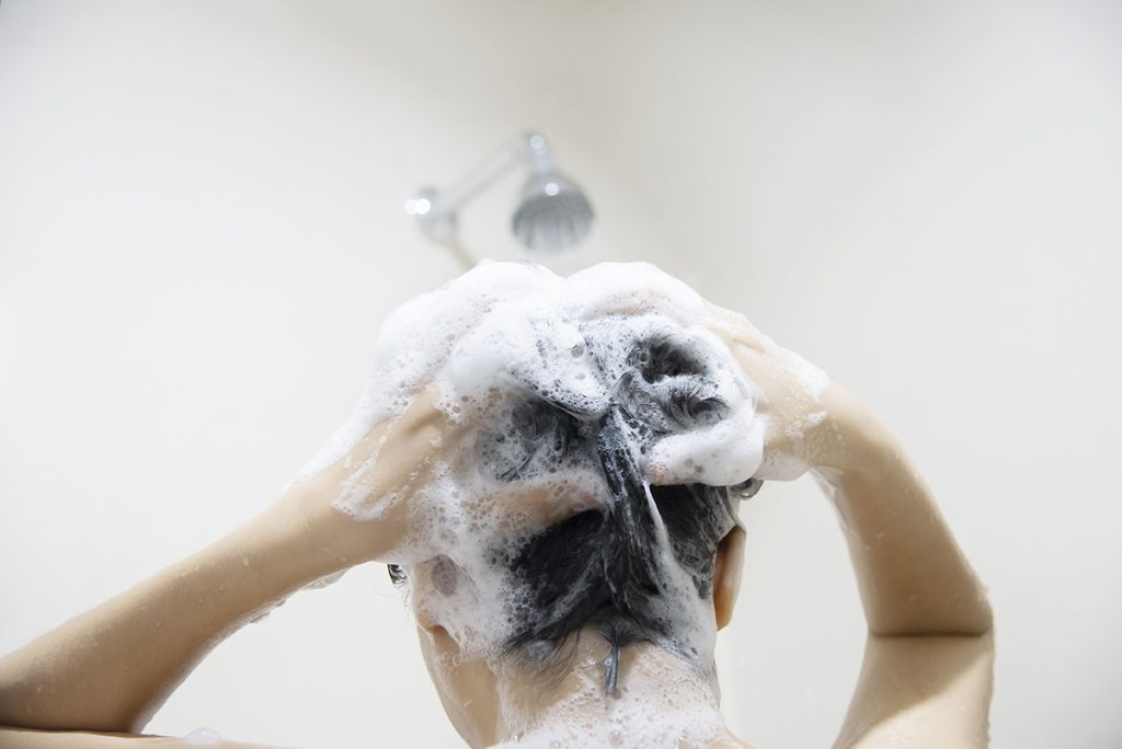 5 Facts About Head Lice 2020